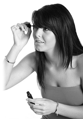 covergirl1 Schminktipps und Beauty Tipps